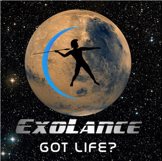 ExoLance