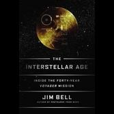 Jim Bell's