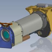 Mars 2020 Mastcam-Z