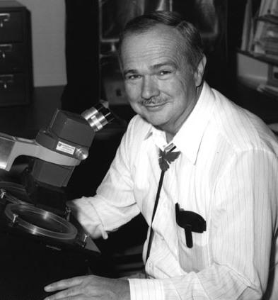 Gene Shoemaker