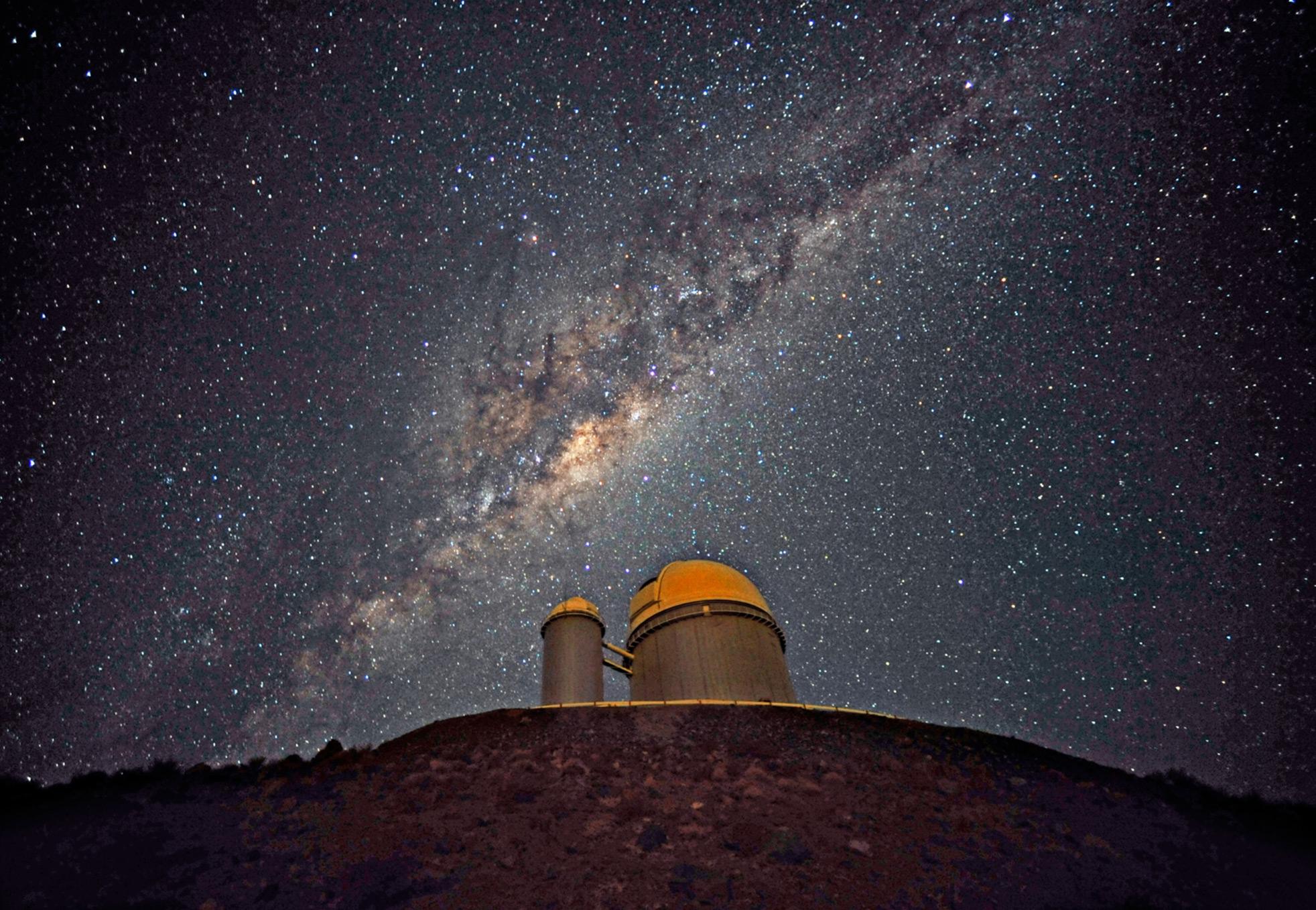 Radial Velocity The Planetary Society