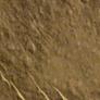 Beagle 2 lander on Mars?