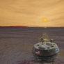 Titan Mare Explorer (TiME)