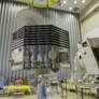 Unpacking the Mercury Magnetospheric Orbiter