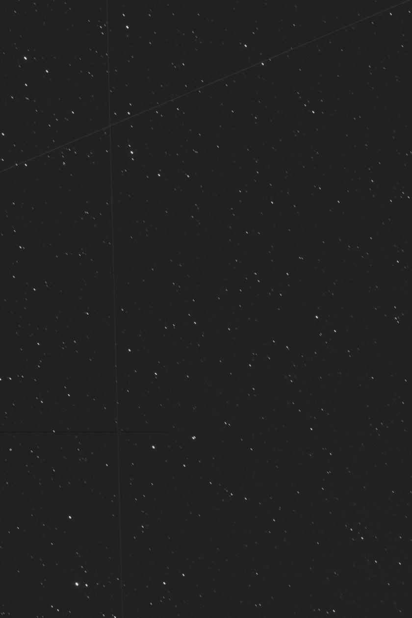 LightSail from Spain, June 8, 3:16 UTC