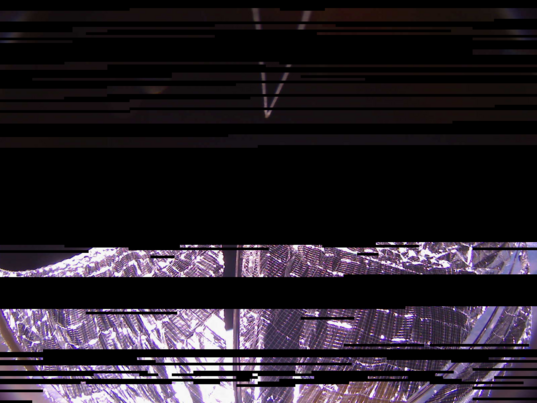 LightSail sails-out image 2 (partially complete)
