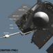 OSIRIS-REx instruments