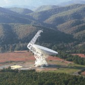 The Green Bank Observatory