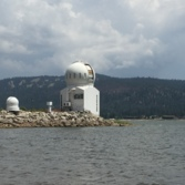Goode Telescope