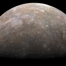 Mercury FB thumb