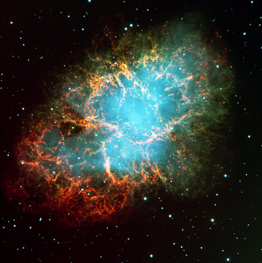 Cosmos With Cosmos Episode 9 The Lives Of The Stars The Planetary