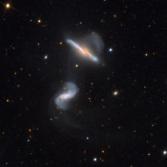 NGC 6286