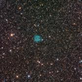 IC 1295
