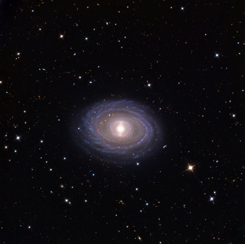 NGC 1398