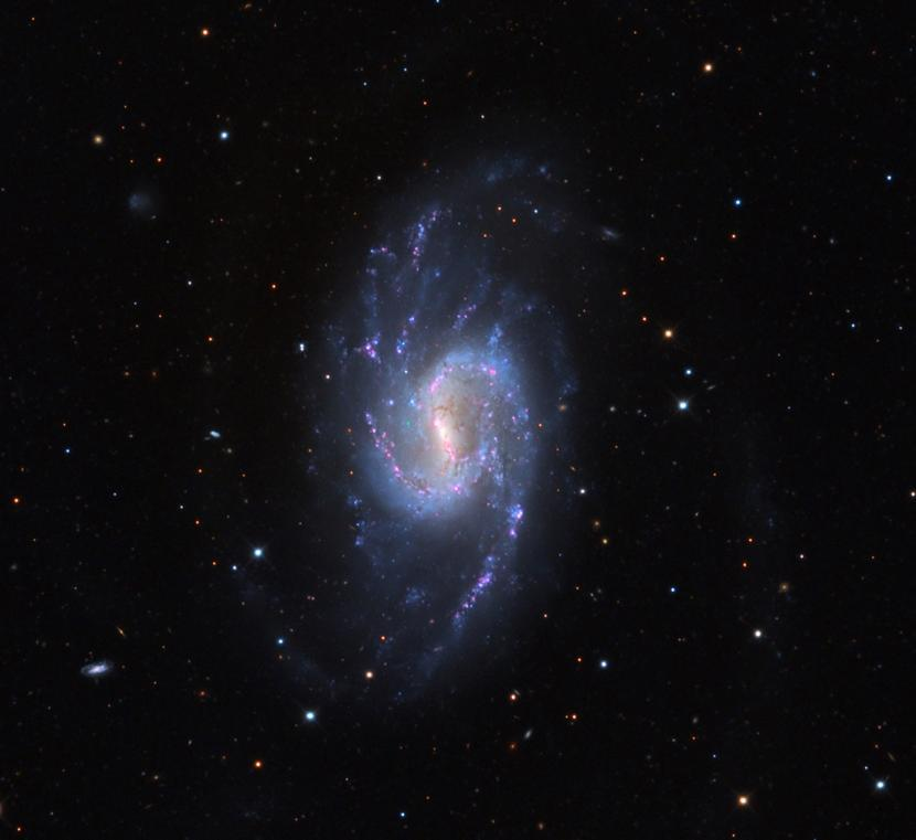 NGC 3359
