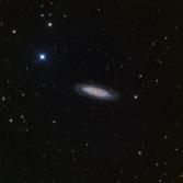 NGC 4100