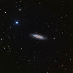 NGC 4100