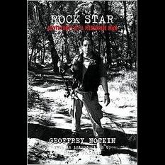 Rock Star, by Geoffrey Notkin