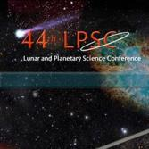 LPSC 2013