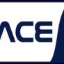 SpaceUp logo