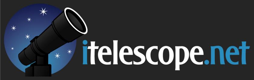 iTelescope.net