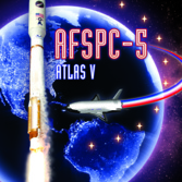 AFSPC-5 poster