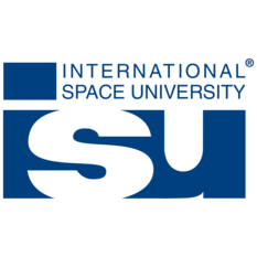 International Space University (ISU) logo