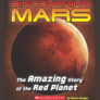 Discovering Mars book