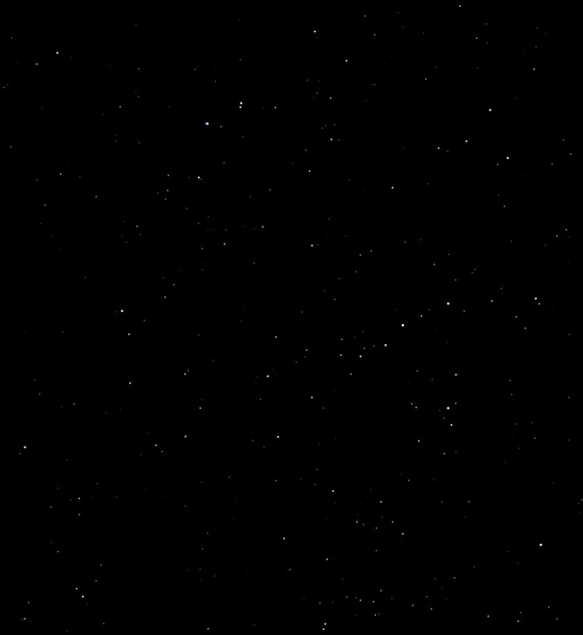 First light for OSIRIS-REx MapCam