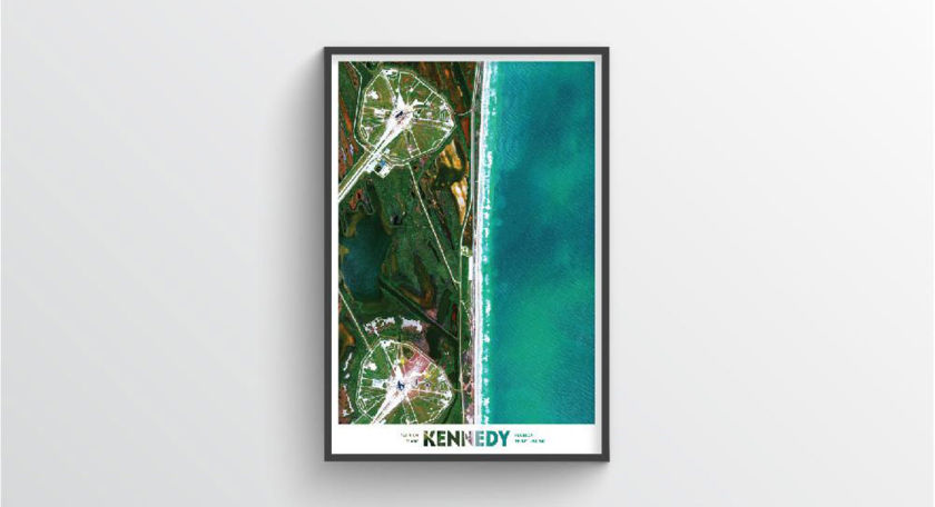 Whitney Pratz: Pretty pictures of our home planet
