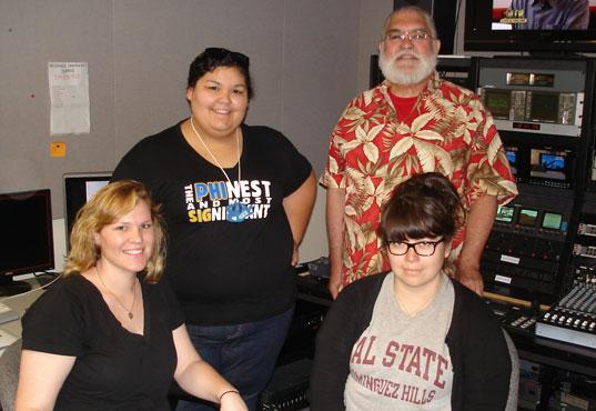 CSUDH Production Crew for Betts Astronomy Class /></t:if><t:else><img src=