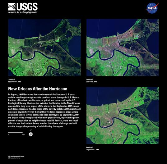 LANDSAT imagery of New Orleans, post-Hurricane Katrina /></t:if><t:else><img src=
