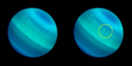 Dark and bright spots on Uranus /></t:if><t:else><img src=