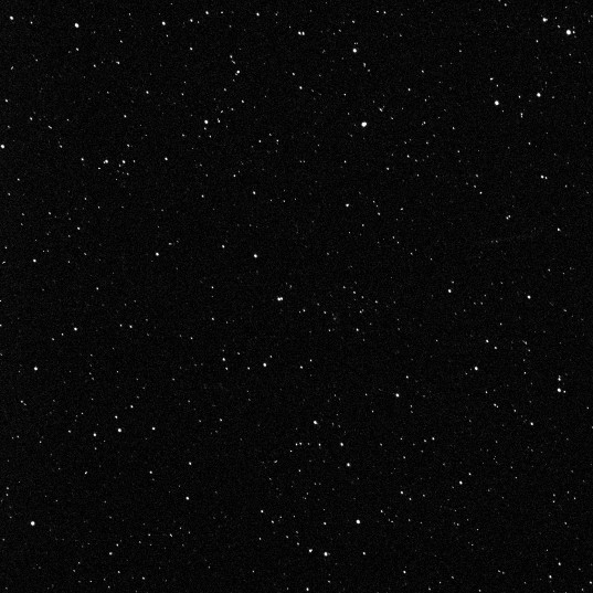Dawn prepares for Vesta approach