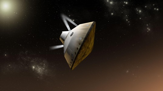 curiosity_landing_entry_PIA14834_f537.jpg