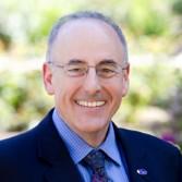 Mat Kaplan