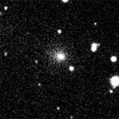 Comet C/2016 B1 (NEOWISE)