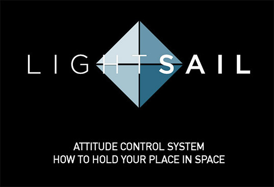 LightSail ACS infographic