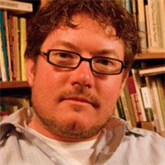 Matthew Shindell