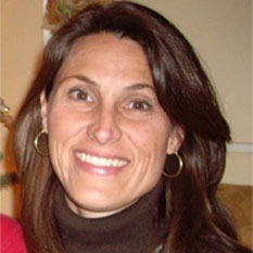 Melissa Lane