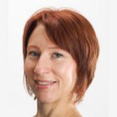 Lori Fenton