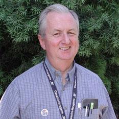 Ellis Miner