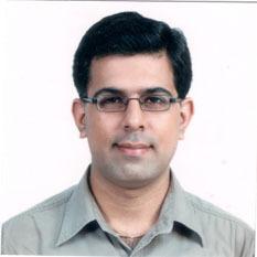 Deepak Dhingra