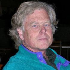Karl R. Blasius