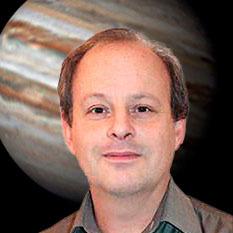 Peter Rosén