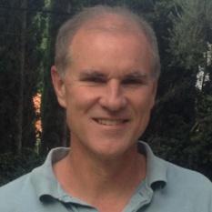 Doug Stetson