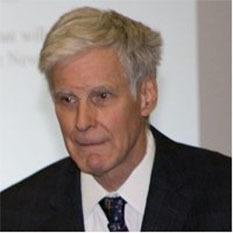 David Dunham