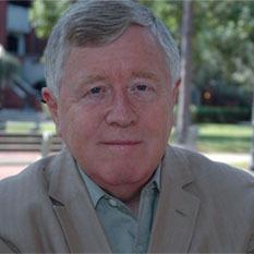 Stanley Dermott