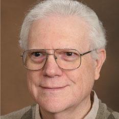 Paul Geissler