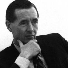 Roy Gibson